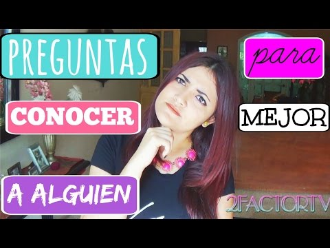 ASMR en español MX | Preguntas & Respuestas de YouTube · Duración:  1 hora 10 minutos 20 segundos