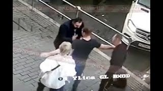 Мамаев и Кокорин Тюрьма плачет МамаевоКокорище