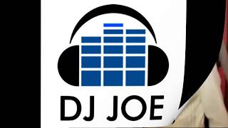 Moderation DJ Joe - Hochzeitswalzer & Strumpfbandversteigerung