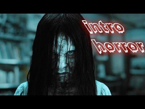 Скачать бесплатно музыку из фильма ужасов бесплатно