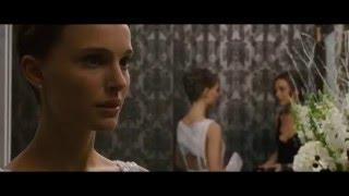 Black Swan (2010) - The  Mirror Shots
