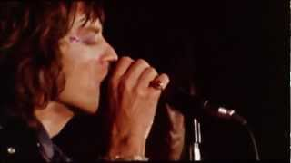 The Rolling Stones - You Can't Always Get What You Want (with Mick Taylor)