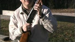 Browning Auto 5 Light Twelve:  An Amercian Classic made in Belgium