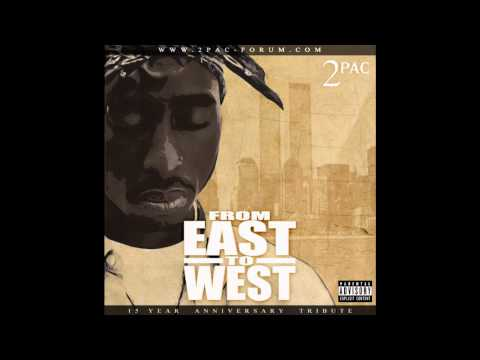 [NEW[ 2pac - New York Ft. Notorious BIG, BIG L, Ja Rule, Jadakiss & Fat Joe (Papaveli Remix) [NEW]