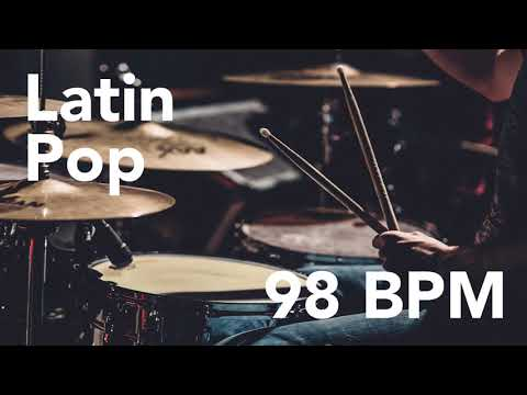 latin-pop-beat-98-bpm