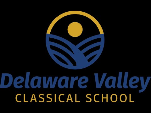 Delaware Valley Classical School - 2020 Graduates Share the Impact of Books
