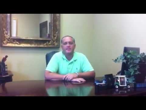 Longview Property Management Longview Texas (TX)