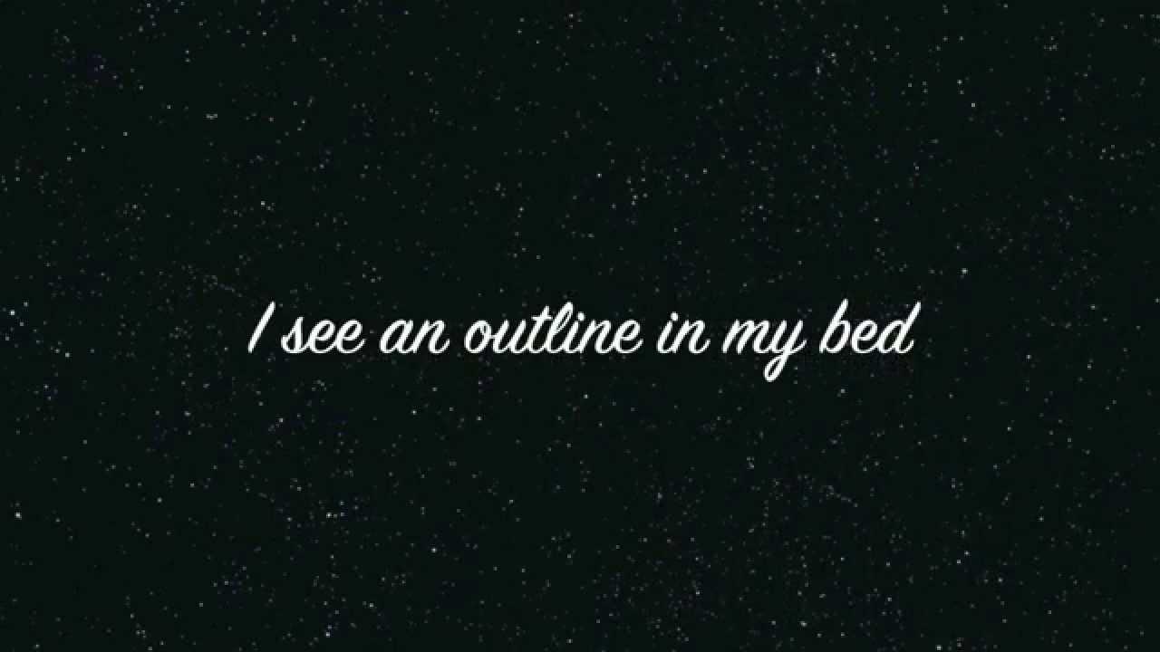 Troye sivan lyrics