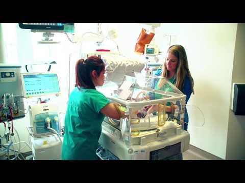 the-jewish-general-hospital-neonatal-intensive-care-unit-(nicu)