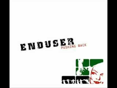 Enduser - Switch (A2) Mp3