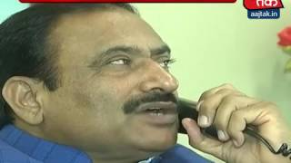 isi agent caught in bjp it sel latest news