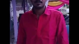 Parathan
