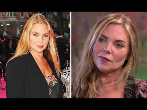 EastEnders star Samantha Womack opens up on health struggle behind recent role: 'Disaster'