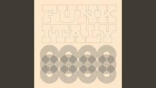 Funk Italy
