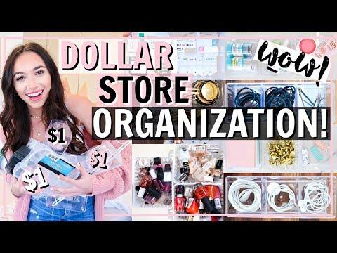 dollar-store-organization-ideas!-|-alexandra-beuter
