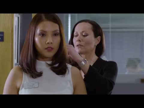 Casualty Series 29 Episode 45