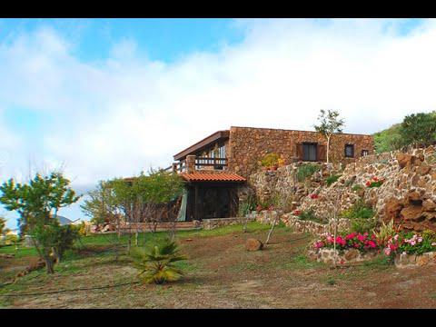 Casa Rustica Navodari