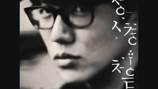 Sung Si Kyung (성시경) - 너는 나의 봄이다 (You
