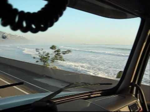 Camionero - Roberto Carlos