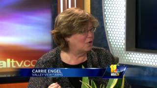 Jan. 22: Plant, gardening questions answered