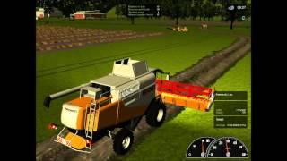 agriculture simulator parti 13