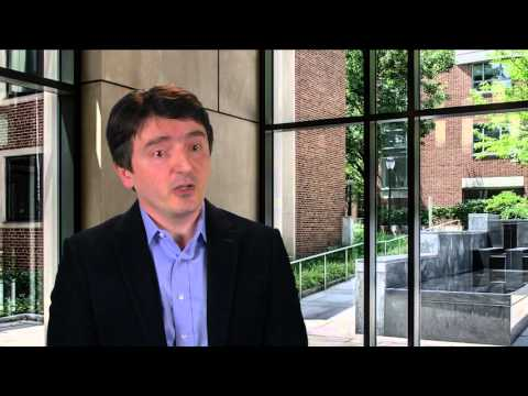 Who Should Attend the Private Equity Program at Wharton?