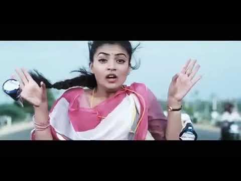 Dil Dy Diya Hai..... Sad Song |Hamzii Official|