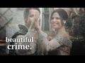 Robin&Regina ♕ Beautiful Crime. (+6x11 quotes)