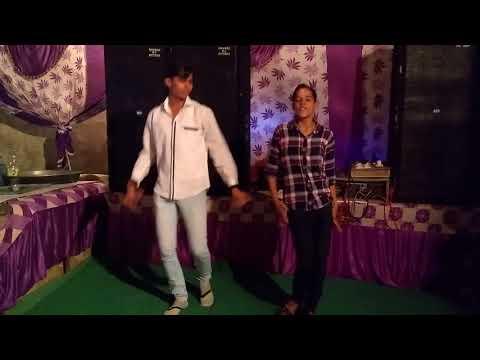 New Song Haryanvi Main Bata Ki Chappal Taramati Mari Gal Ki