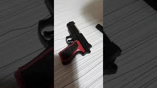 Yeni Silah L208
