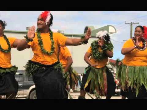 Kainga Kotoa 'o Tonga