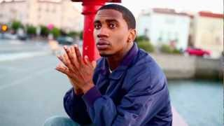 Watch Lil B Based Jam video