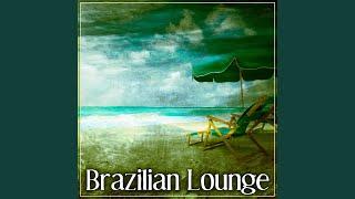 Скачать Brazilian Lounge