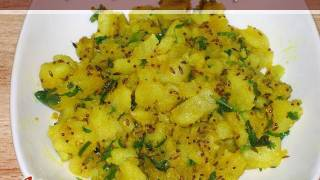 how to make side dish for puree