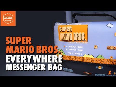 super-mario-bros.-everywhere-messenger-bag-power-a