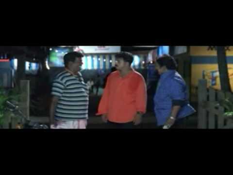 Pulival Kalyanam - 12  Salim Kumar Malayalam Mindless Comedy Film (2003)