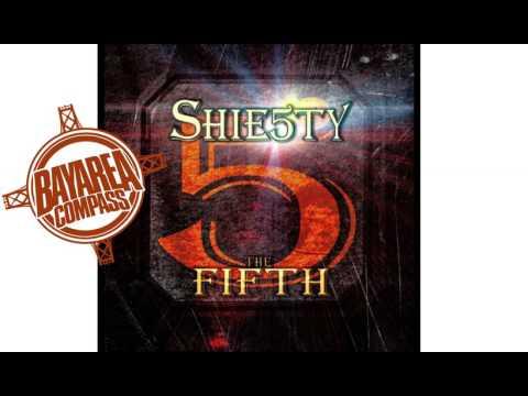 Shiesty ft. Savage-C - Shame [BayAreaCompass] @650shiesty
