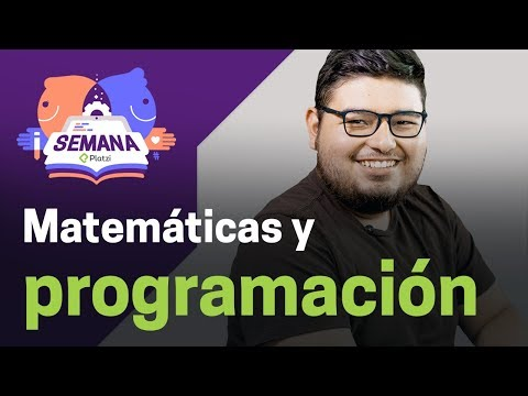 ¿es-necesario-saber-matemáticas-para-programar?