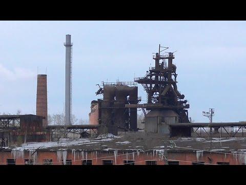 город алапаевск знакомства