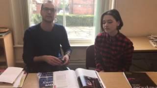 Отдых и обучение английскому языку за рубежом 3