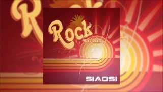 Siaosi - Rock Wit