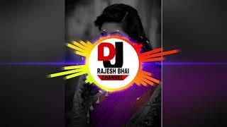 Chandi Sa Badan Tera Sone Si Jawani Hai DJ REMIX SONGS