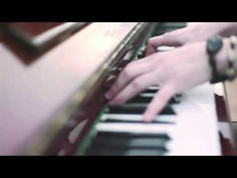 InWhite - Море (официальное видео, OST Мамы)