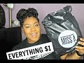 SHOP MISS A HAUL : EVERYTHING A DOLLAR!| Tiara Mone