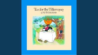 Tea For The Tillerman chords | Guitaa.com