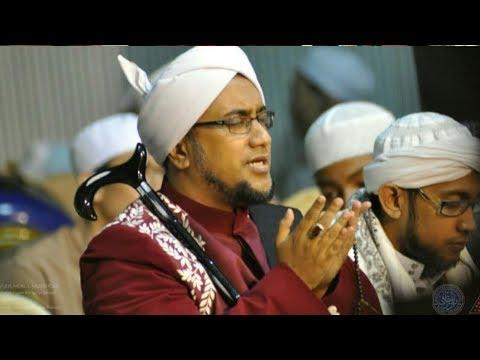 Padang Bulan Versi Nurul Musthofa Di Jl. Warung Jati Timur Kalibata - Pancoran Jak Sel 9 Des 2017