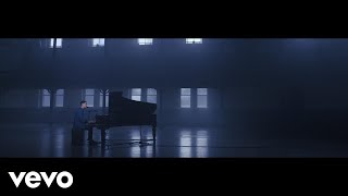 Rhys Lewis - Wish I Was Sober