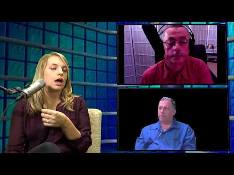 Tech Down Over 003: Video switchers, new Adobe CC, Microphones