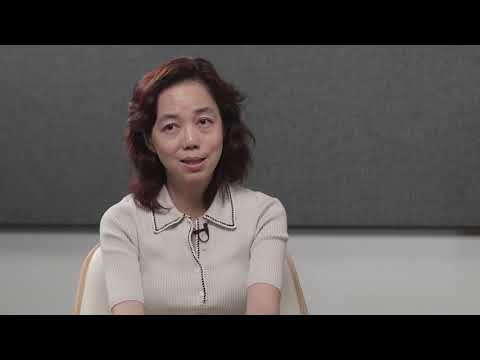 Udacity Thought Leader Series: Fei Fei Li on Putting Humans at the Center of AI