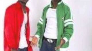 (Sierra Leone Music) Black Sensation - Tem for Change / Dryeye Crew - Show Love